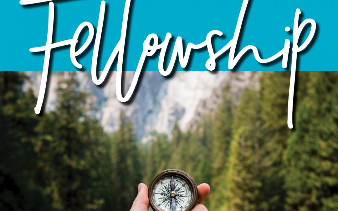 Meet the 2018-19 Faith & Vocation Fellows