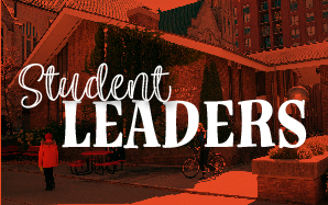 Enriching Ministry with Student Leadership Programs