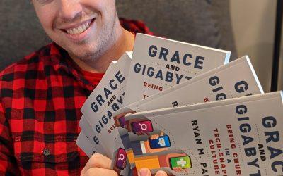Grace & Gigabites